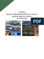 Tutorial Pembuatan Chip Speaker Murotal.pdf