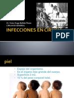 INFECCIONES OF 23.pptx