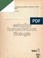 La poesía de Leopoldo María Panero
