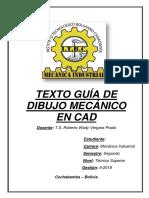 DIBUJO MECÁNICO EN CAD MEI ITBC EL PASO.pdf