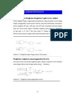 Aljabar Boolean.pdf