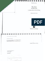Bertold Ulsamer- Sin Raíces no hay Alas- La Terapia Sistémica de Bert Hellinger completo.pdf