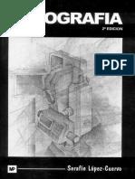 geolibrospdf-Topografia-Serafin-Lopez.pdf