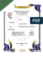 91476208-Densidad-de-Liquidos-No-Miscibles-1.doc