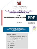 licenciAS 001.pdf
