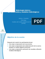 Metodologia Planes Maestros1