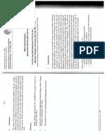 KATZENBACH Interaction between piles and raft.pdf