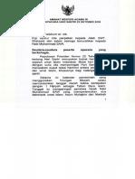 Amanat Menteri Agama pada Upacara Hari Santri 22 Oktober 2018.pdf