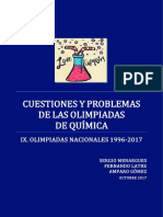 Copia de Examenes Fyq 06-08