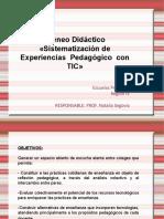 Manual_de_sistematizacion_Libro2