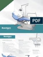Unidad Dental Roentgen RTG-398HB.pdf