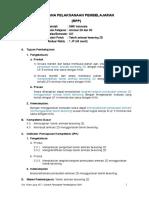 3. RPP.doc