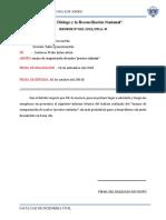 proctor (1)