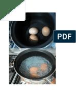 Huevos Zombies Como Hacerlos.docx