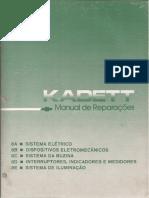8-Sistemas elétricos