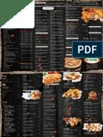 Menu-Delivery-2018-V.2.pdf