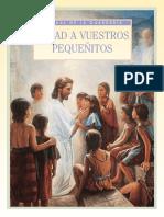 37108_spa.pdf