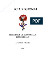 guia_LibroCienciaRegional.pdf