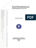 2014mzu.pdf