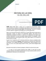 Guia LibroCienciaRegional