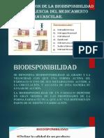 Diaposit Biodisponi-1 16