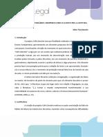 X CAFE LITERARIO.pdf