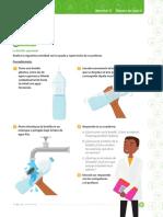 tema presion estudiante.pdf