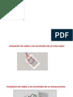 instalacion de accesorios.pptx