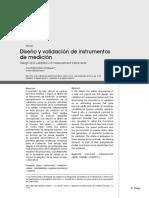 2 disenoyvalidacion_dialogos14 (1).pdf