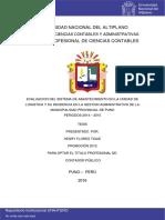 abastecimientps.pdf