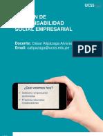 Gobierno Empresarial y Practicas Laborales - Separata (2)