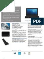 HP Mini 210-1030br