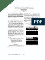 13-Detecção de Sinais de Trânsito Usando Matlab