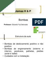 Aula12 b Bombas