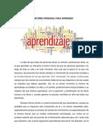 fundamento_pedagogico