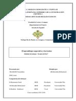 El aprendizaje cooperativo y las teorías.pdf