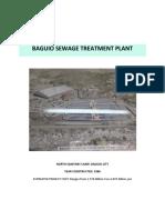 282879296-Baguio-Sewage-Treatment-Plant-1.docx