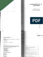 Anijovich-y-Cappelletti-2017-La-evaluacion-como-oportunidad-Capitulo-1-pdf.pdf