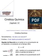 4. cinetica