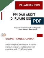 ISOLASI yes.pdf