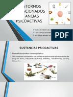 2258 15 Violencia Familiar en El Peru Mimp 2012