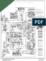 LG 21FU6TL Chassis CW81B.pdf