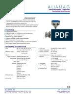 AMF601NTV1.1.9.A4.en.pdf