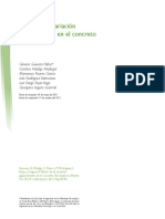 Dialnet-EfectoDeLaVariacionAguacementoEnElConcreto-4835626