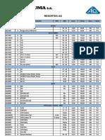 ag-ESPIRAL.pdf