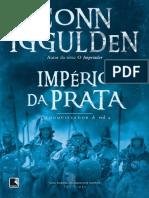 Império da Prata.pdf