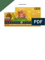 Print Out Aplikasi Display