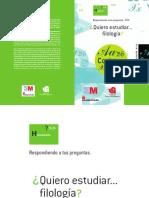 filologia.pdf