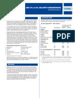 ANSULITE® ARC 3% or 6% AR-AFFF.pdf