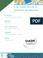 DDRS_U1_EA_CAMR